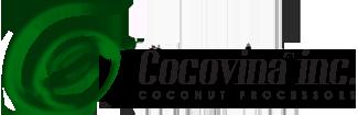 Cocovina