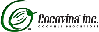 Cocovina Inc.